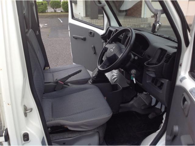 VX-SE 4WD(14枚目)