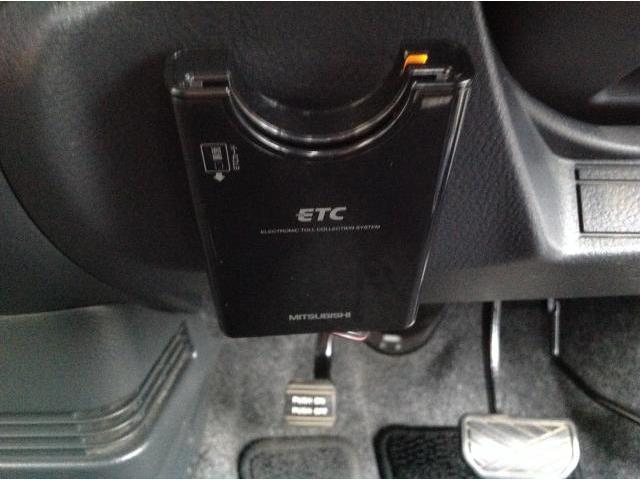 LTDII ディスプレイオーディオ バックカメラ スマート(4枚目)
