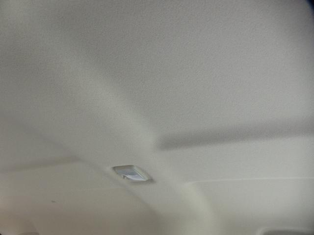 三菱 eKワゴン GSキーレス パワースライドドア ルームクリーニング