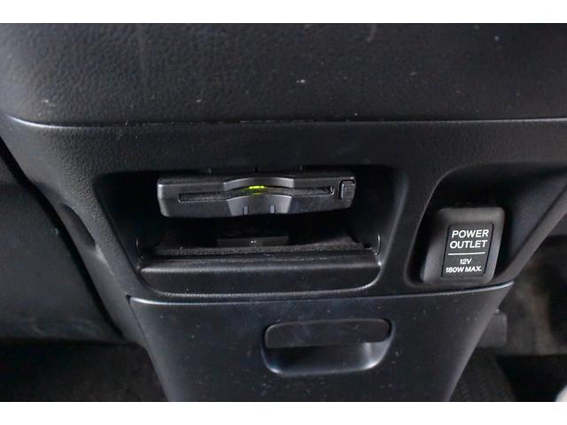 ホンダ N-BOX モデューロX G・ターボパッケージ 禁煙車 フルセグナビ