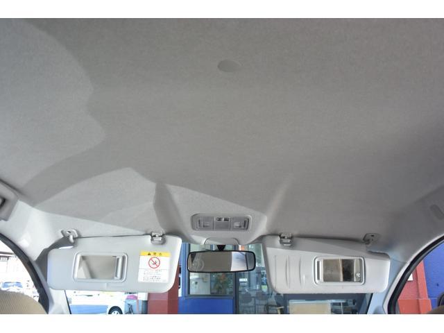 「スバル」「ステラ」「コンパクトカー」「岡山県」の中古車13