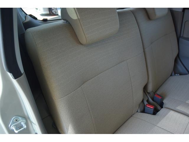 「スバル」「ステラ」「コンパクトカー」「岡山県」の中古車33
