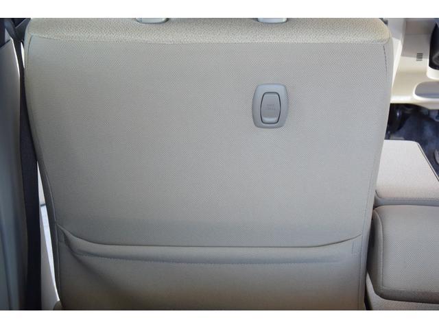 「スバル」「ステラ」「コンパクトカー」「岡山県」の中古車47