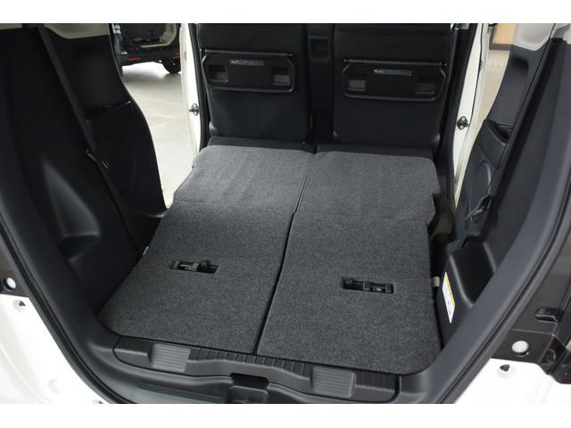 「ホンダ」「N-BOX」「コンパクトカー」「岡山県」の中古車17
