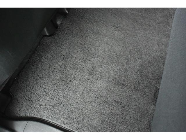 「ホンダ」「N-BOX」「コンパクトカー」「岡山県」の中古車27