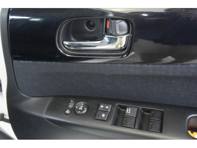 「ホンダ」「N-BOX」「コンパクトカー」「岡山県」の中古車34