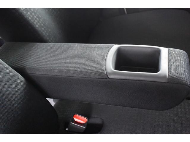「ホンダ」「N-BOX」「コンパクトカー」「岡山県」の中古車45