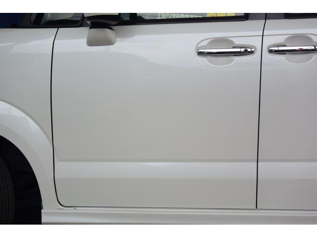 「ホンダ」「N-BOX」「コンパクトカー」「岡山県」の中古車51