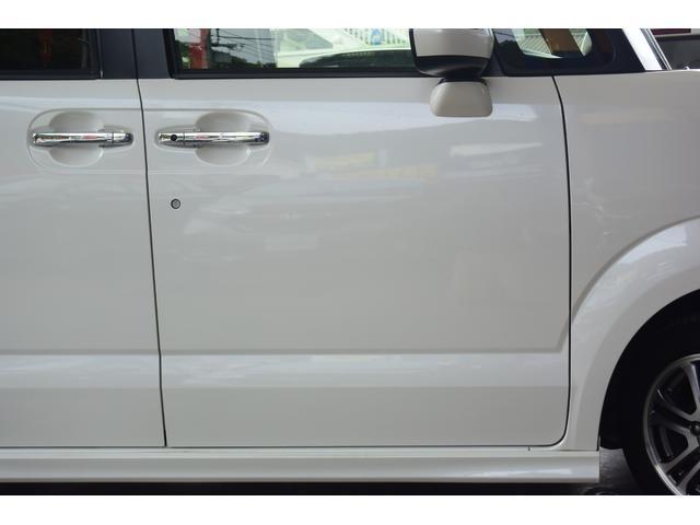 「ホンダ」「N-BOX」「コンパクトカー」「岡山県」の中古車54