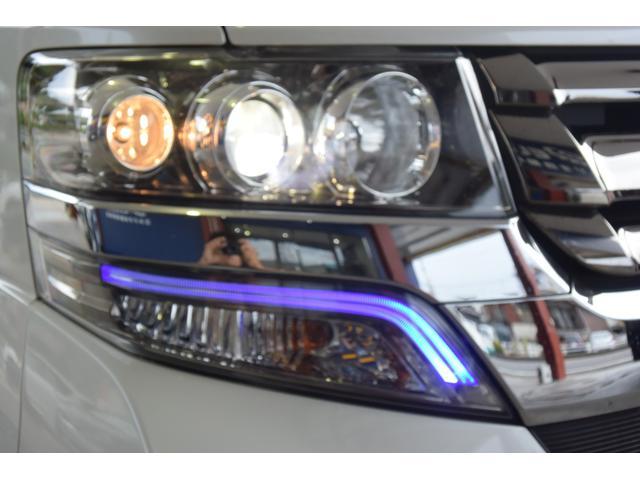 「ホンダ」「N-BOX」「コンパクトカー」「岡山県」の中古車58