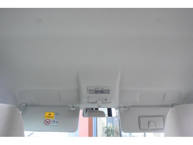 「スズキ」「スペーシア」「コンパクトカー」「岡山県」の中古車15