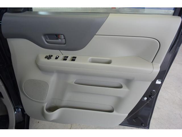 「スズキ」「スペーシア」「コンパクトカー」「岡山県」の中古車33