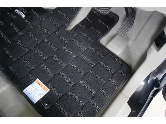 「スズキ」「スペーシア」「コンパクトカー」「岡山県」の中古車35