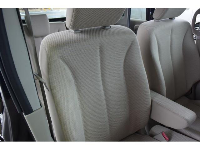 「スズキ」「スペーシア」「コンパクトカー」「岡山県」の中古車37
