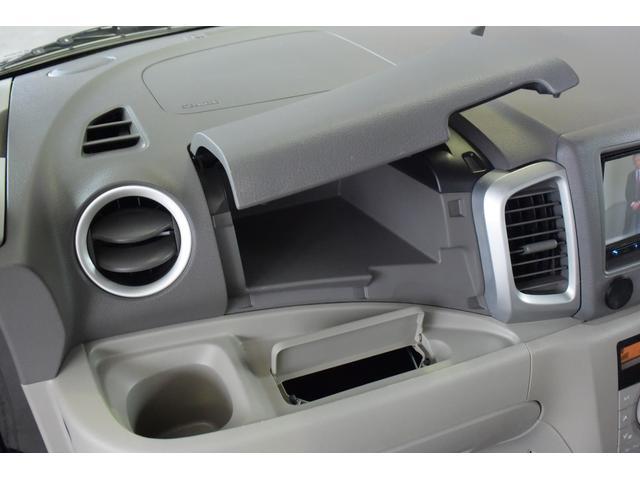 「スズキ」「スペーシア」「コンパクトカー」「岡山県」の中古車40