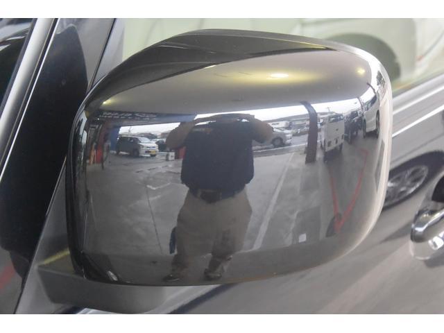 「スズキ」「スペーシア」「コンパクトカー」「岡山県」の中古車52
