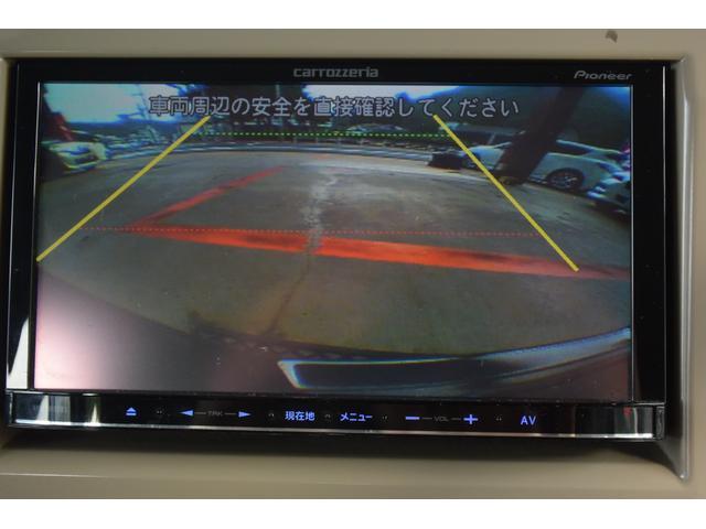 「スズキ」「アルトラパン」「軽自動車」「岡山県」の中古車10