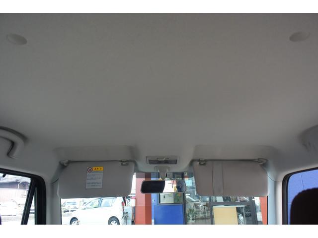 「スズキ」「アルトラパン」「軽自動車」「岡山県」の中古車14