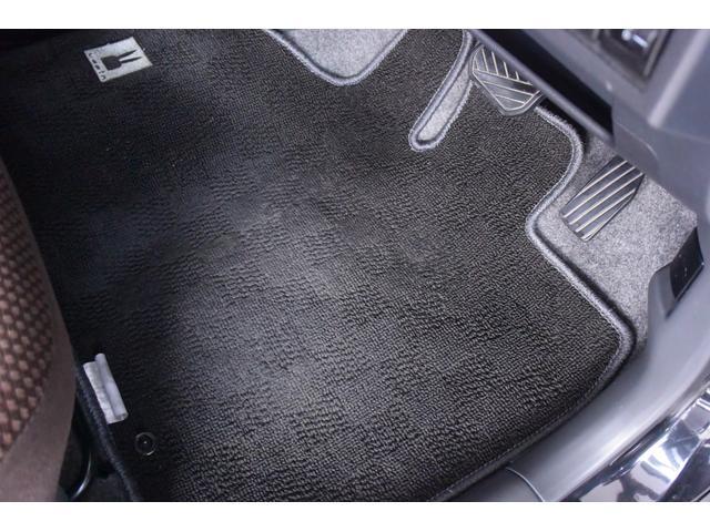 「スズキ」「アルトラパン」「軽自動車」「岡山県」の中古車37