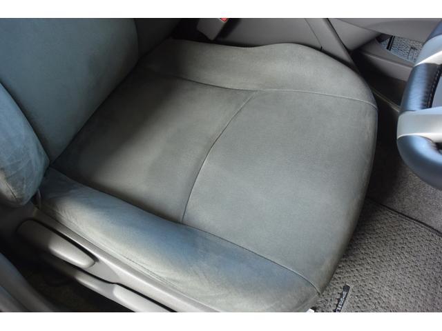 「トヨタ」「プリウス」「セダン」「岡山県」の中古車38