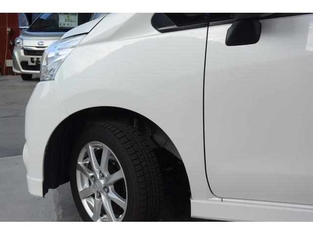 「ダイハツ」「ムーヴ」「コンパクトカー」「岡山県」の中古車49