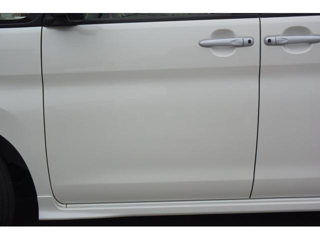 「ダイハツ」「タント」「コンパクトカー」「岡山県」の中古車48