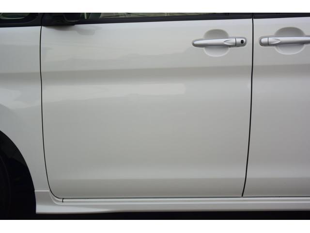 「ダイハツ」「タント」「コンパクトカー」「岡山県」の中古車49
