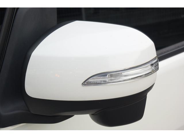 「ダイハツ」「タント」「コンパクトカー」「岡山県」の中古車55
