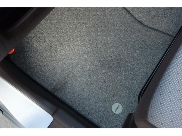「トヨタ」「パッソ」「コンパクトカー」「岡山県」の中古車24