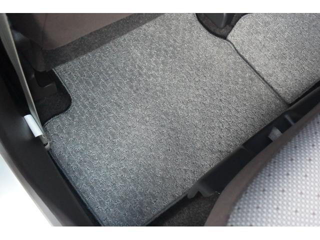 「トヨタ」「パッソ」「コンパクトカー」「岡山県」の中古車28