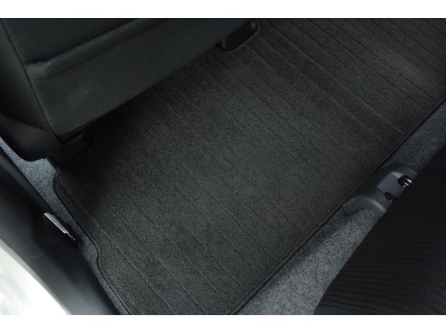 「日産」「デイズ」「コンパクトカー」「岡山県」の中古車27