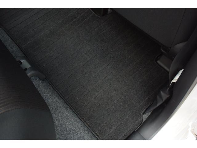 「日産」「デイズ」「コンパクトカー」「岡山県」の中古車31