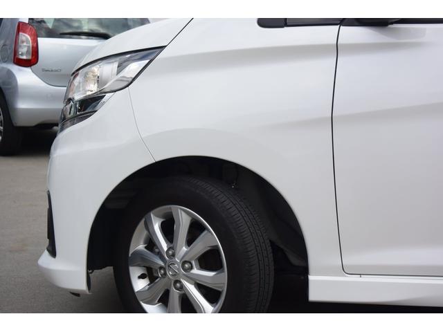 「日産」「デイズ」「コンパクトカー」「岡山県」の中古車49
