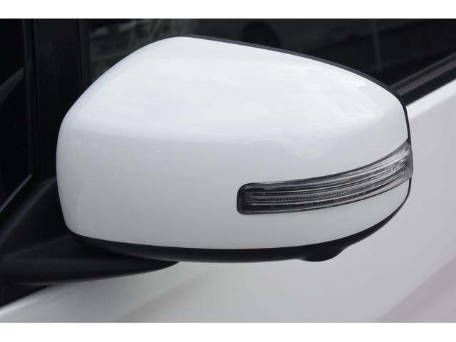 「日産」「デイズ」「コンパクトカー」「岡山県」の中古車57