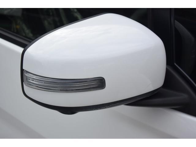 「日産」「デイズ」「コンパクトカー」「岡山県」の中古車58