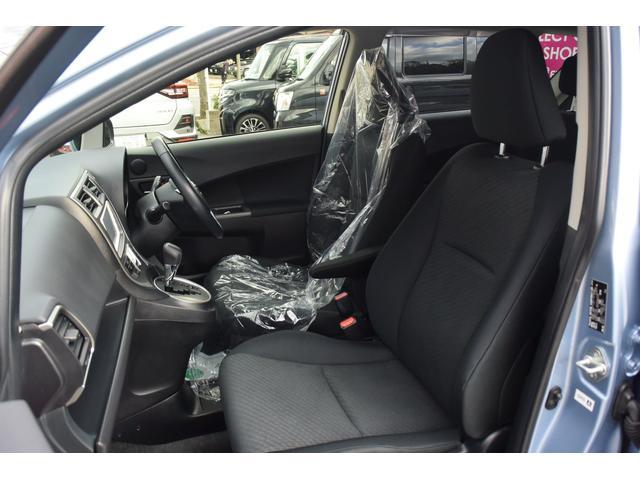 エルジオ自動車直売店は全車保障付きです。商品に自信がありますので保障付きで販売しております。さらに全車鑑定付きですので3年までの長期保証プランもございます。ぜひご相談下さい。