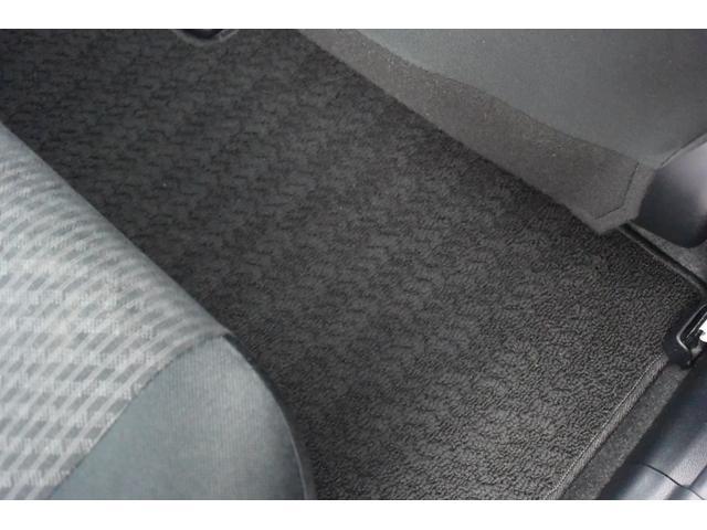 「トヨタ」「ラクティス」「ミニバン・ワンボックス」「岡山県」の中古車32
