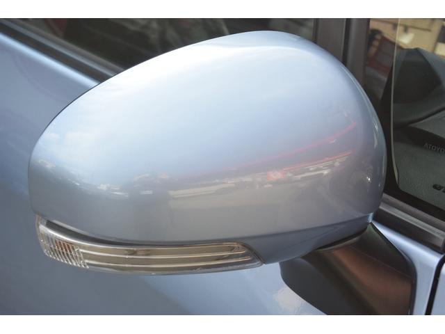 「トヨタ」「ラクティス」「ミニバン・ワンボックス」「岡山県」の中古車54