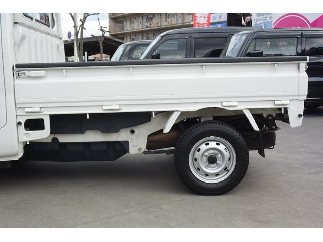 「スバル」「サンバートラック」「トラック」「岡山県」の中古車30