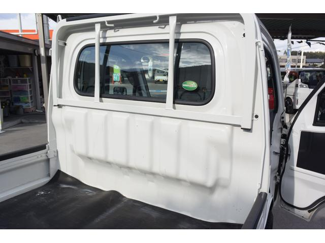 「スバル」「サンバートラック」「トラック」「岡山県」の中古車33