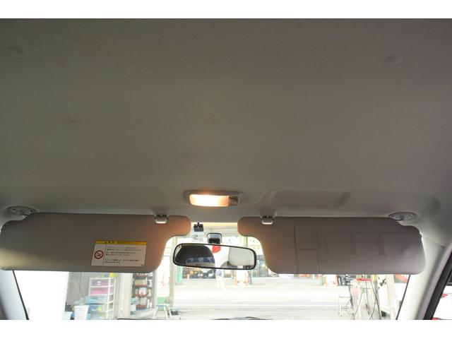 「トヨタ」「サクシードバン」「ステーションワゴン」「岡山県」の中古車15