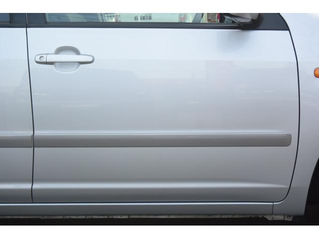 「トヨタ」「サクシードバン」「ステーションワゴン」「岡山県」の中古車55