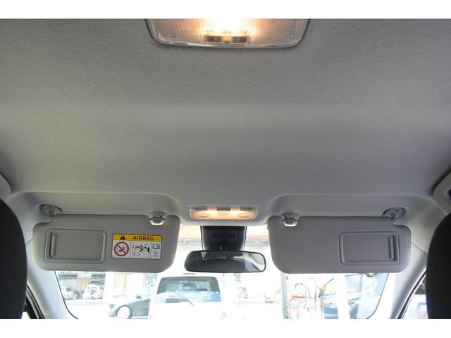 「トヨタ」「アクア」「コンパクトカー」「岡山県」の中古車14