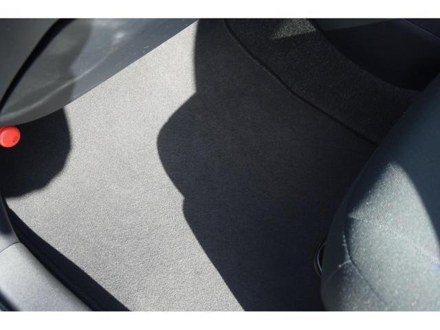 「トヨタ」「アクア」「コンパクトカー」「岡山県」の中古車23