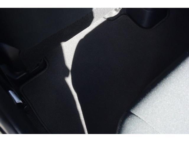 「トヨタ」「アクア」「コンパクトカー」「岡山県」の中古車27