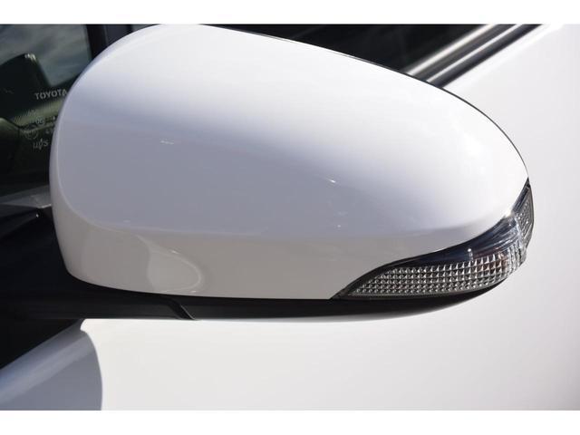 「トヨタ」「アクア」「コンパクトカー」「岡山県」の中古車53