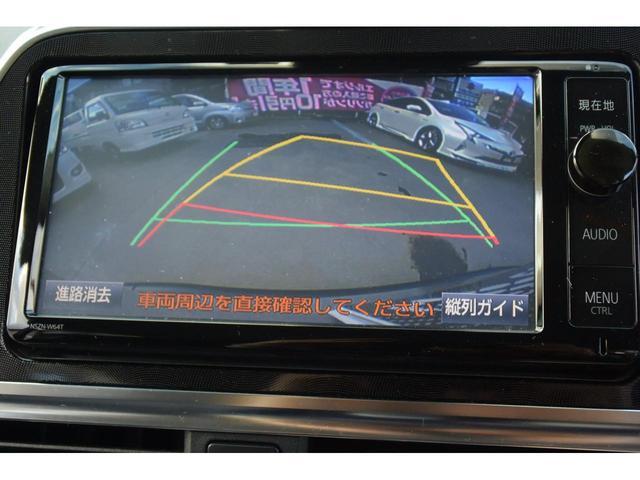 「トヨタ」「シエンタ」「ミニバン・ワンボックス」「岡山県」の中古車15
