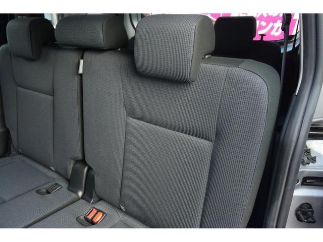 「トヨタ」「シエンタ」「ミニバン・ワンボックス」「岡山県」の中古車33