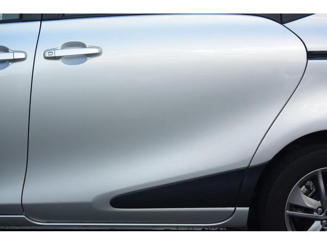 「トヨタ」「シエンタ」「ミニバン・ワンボックス」「岡山県」の中古車57
