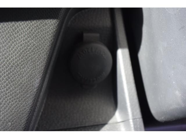 「スズキ」「ワゴンRスティングレー」「コンパクトカー」「岡山県」の中古車14
